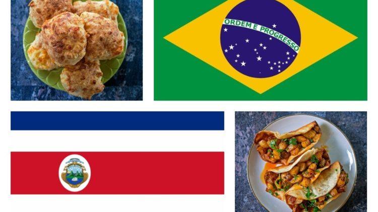 mś 2018 mecz brazylia kostaryka p 227 o de queijo vs